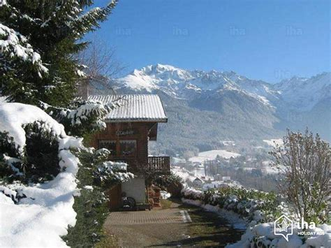 chambre d hote de charme isere chambres d 39 hôtes à sainte agnès dans une propriété iha 69208