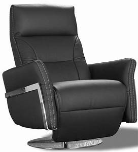fauteuil relaxation nikos cuir fauteuil relaxation pas With cuir center fauteuil relax