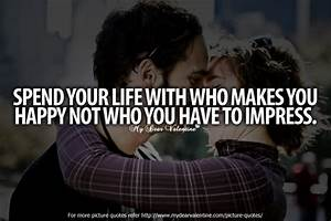 Sweet Love Quotes For Girlfriend. QuotesGram