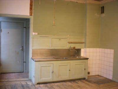 style kitchen cabinets byggnadsv 229 rd g 228 vleborg november 2010 k 246 k 4367
