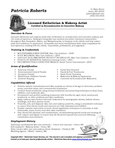 Sample Functional Resume. Resume Sample For Sales Representative. Format Resume Kerajaan. Purchasing Resume Sample. Medical Sales Resume Sample. Clinical Pharmacist Resume. Technology Skills On Resume. Resume For Manufacturing. Marketing Skills In Resume