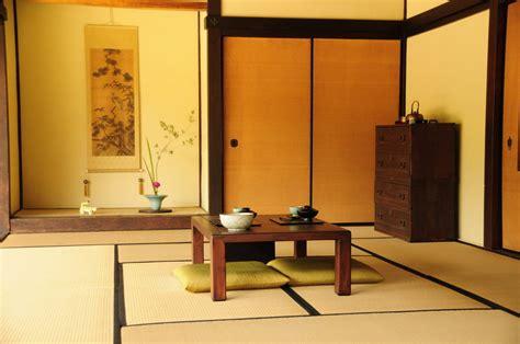 japanese home  andyserrano  deviantart