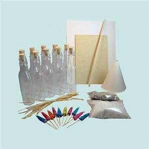 tropical resort invitaton kit by invitationinabottlecom With wedding invitations in a bottle kits