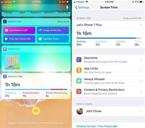 how to use ios widgets and 10 widgets you ll want to try