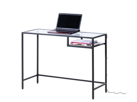 sur bureau ikea ikea bureau informatique petit bureau pour ordinateur