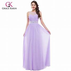 lilac dresses for wedding guest 84 with lilac dresses for With lilac dress for wedding guest