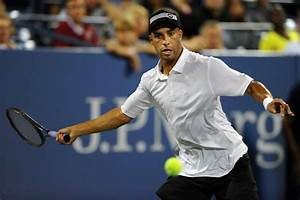 HEAR IT: 911 caller says former tennis pro James Blake's ...
