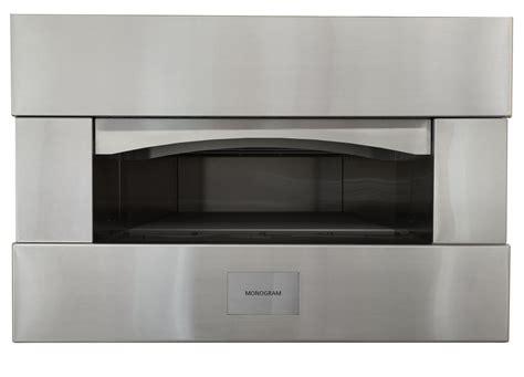 ge monogram pizza oven brings  world flavor   luxury modern kitchen business wire