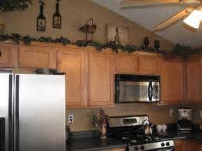 kitchen decorating ideas wine theme images