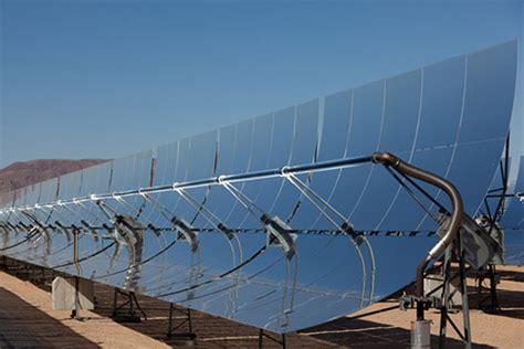 Израильтянам наконец позволили зарабатывать на энергии солнца новости израиля .