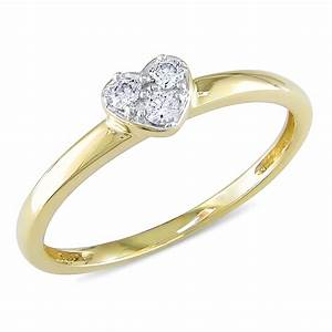 gold promise rings for girlfriend wedding promise With wedding rings for girlfriend