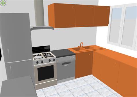 expression de cuisine tapis de cuisine orange cuisine orange australie