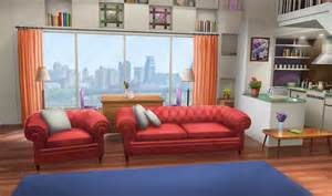 livingroom pics backgrounds episodeinteractive forums