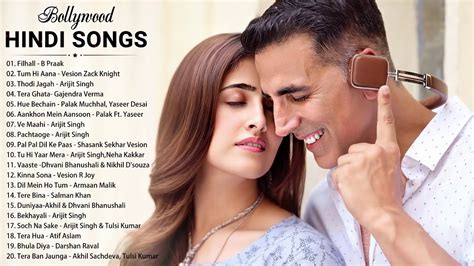 The place to discuss bollywood music along with the indian music scene in general. New Hindi Songs 2020 July 💖 Top Bollywood Romantic Love Songs 2020 💖 Best Indian Songs 2020 ...