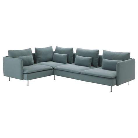canape ikea soderhamn fabric corner sofas ikea