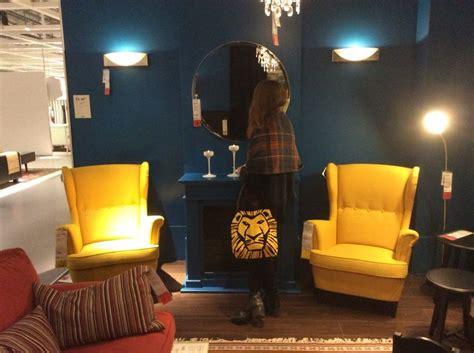 36 best ikea strandmon chair inspiration images on