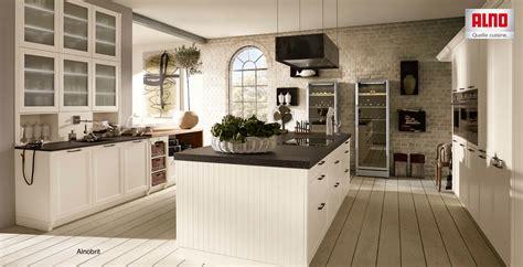 cuisine cottage cuisines cottage cuisine concept