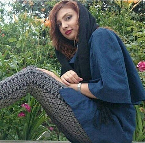 عکس سکسی ایرانی on twitter ایرانی دختر سکسی…
