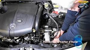 Mercedes Classe A 200 Moteur Renault : nouvelle mercedes classe a 200 cdi maintenance de la bo te de vitesse semi automatique dtc ~ Medecine-chirurgie-esthetiques.com Avis de Voitures