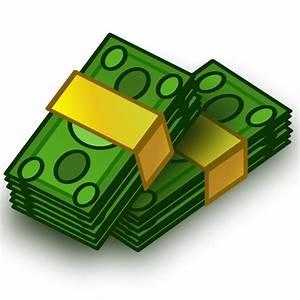 Financial Clip Art - Cliparts.co