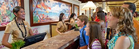 front desk jobs orlando amazing culinary opportunities in orlando