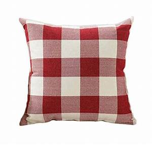 the best christmas pillows and throws on amazon sense With christmas throws and pillows