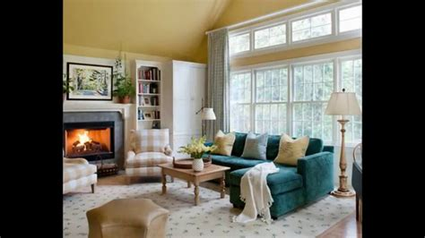 amazing living room ideas living room blue living room