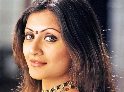 Rimi Sen movies, filmography, biography and songs ...