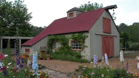 small house plans barn style small barn house plans small building plans  homes treesranchcom