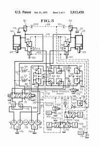 Patent Us3913450