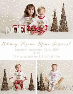 Bay Area Christmas Mini Sessions | Mini sessions ...