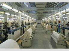 Growing demand for Italian textile machinery in India