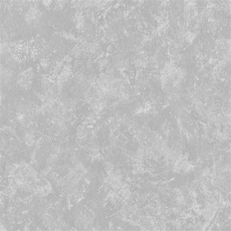 sk filson textured plain dark grey wallpaper sk