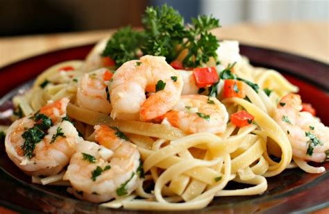 cuisine pasta simple tips for pasta recipes best birthday wishes
