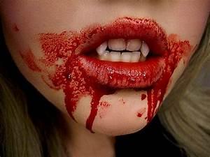 Vampire Teeth Quotes. QuotesGram