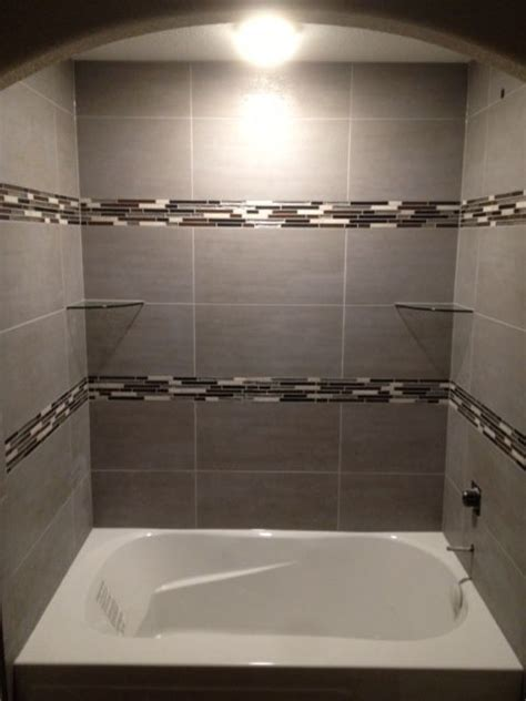 Ideas Tub Surround by Whirlpool Tub Surround Shower Whirpool Ideas In 2019