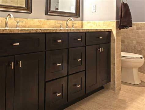 images  bathroom vanity cabinets  pinterest