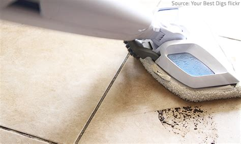 how to clean ceramic tile tile and grout cleaning tips