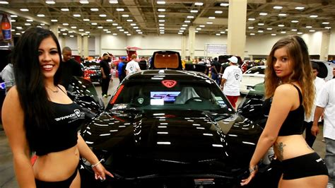 Find tour dates, live music events and watch live streams for all your favorite bands and artists in your city. Dub Car Show: Dallas OFFICIAL VIDEO (2013) HD - YouTube