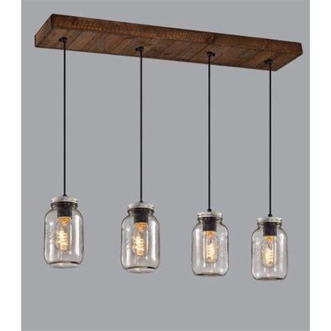 luminaires cuisine suspension les 25 meilleures idées de la catégorie luminaire suspendu