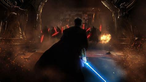 Star Wars Jedi Here S The Latest Star Wars The Last Jedi Trailer