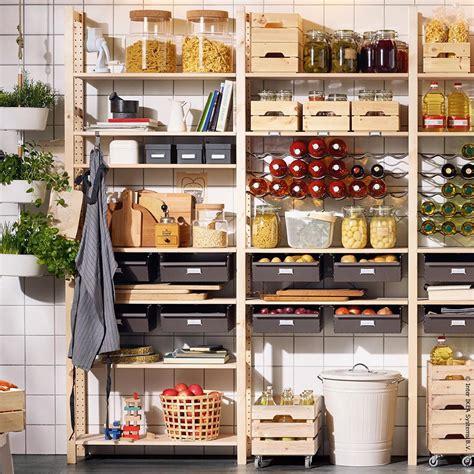 kitchen organizers ikea die besten 25 ikea ivar regal ideen auf ivar 2380