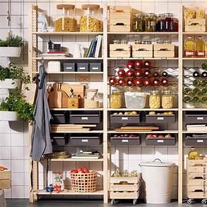 Schneidebrett Holz Ikea : die besten 25 ikea ivar regal ideen auf pinterest ivar regal speisekammer regal system und ~ Markanthonyermac.com Haus und Dekorationen