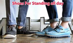 best shoes for concrete shoes for yourstyles With best shoes for standing on concrete floors all day