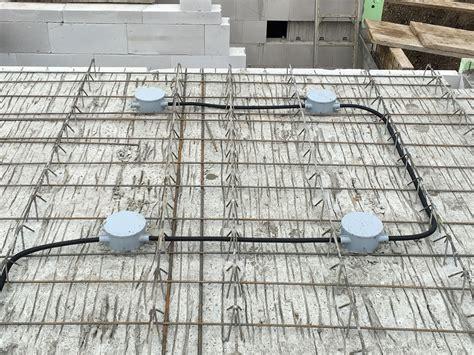 haus elektroinstallation selber machen elektroinstallation leerrohre verbinden home elektroinstallation elektroinstallation haus