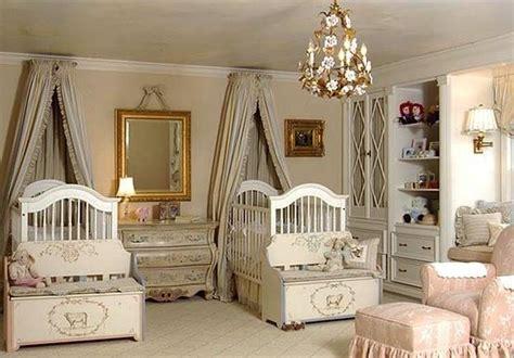 deco chambre jumeaux idée déco chambre bébé jumeaux bébé et décoration