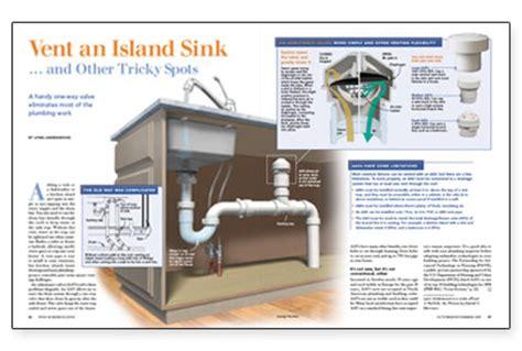 3 compartment sink plumbing diagram 3 compartment sink drain diagram basement floor drain