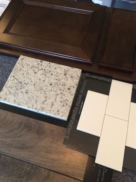 laminate flooring kitchen cabinets espresso cabinets moonlight granite white subway tile 8871