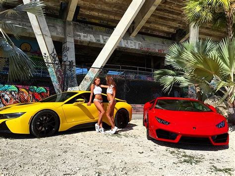 Car Rentals At Of Miami by Car Rental South Miami Discounted Rates