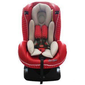 merk car seat  bagus terbaik tokopedia blog
